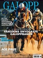 GaloppMagasinet 1/2013