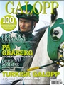 GaloppMagasinet 2/2009