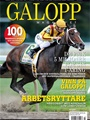 GaloppMagasinet 3/2009