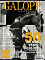 GaloppMagasinet 4/2010
