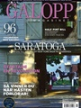 GaloppMagasinet 3/2012