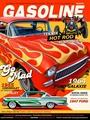 Gasoline Magazine 9/2015