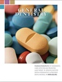 General Dentistry 2/2011