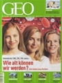 Geo (German Edition) 7/2006
