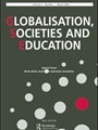 Globalisation, Societies & Education 2/2011