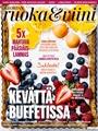 Glorian ruoka&viini 3/2015