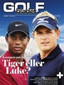 Golfbladet 1/2012