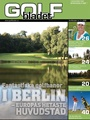 Golfbladet 2/2008