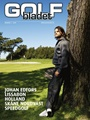 Golfbladet 2/2009