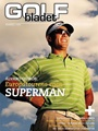 Golfbladet 2/2010