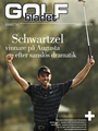 Golfbladet 2/2011