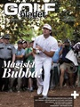 Golfbladet 2/2012