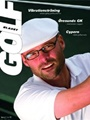 Golfbladet 1/2006