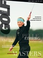 Golfbladet 3/2007