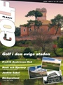 Golfbladet 2/2007