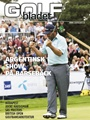 Golfbladet 3/2009