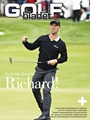 Golfbladet 3/2010