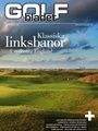 Golfbladet 3/2011