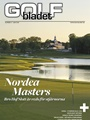 Golfbladet 3/2012