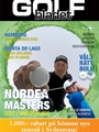 Golfbladet 3/2015