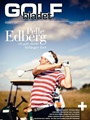 Golfbladet 4/2011