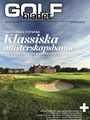 Golfbladet 4/2012