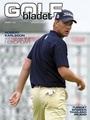 Golfbladet 5/2008