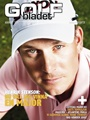 Golfbladet 5/2009