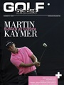 Golfbladet 5/2010