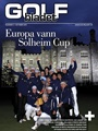 Golfbladet 5/2011
