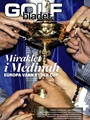 Golfbladet 5/2012