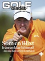 Golfbladet 6/2011