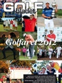 Golfbladet 6/2012