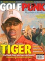GolfPunk 12/2007