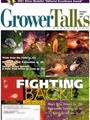 Growertalks Greenprofit Formerly Grower Talks Magazine - Air Mail, Noncancellable 7/2009