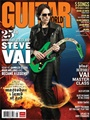 Guitar World 12/2009