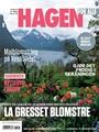 Hagen For Alle 6/2016