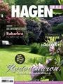 Hagen For Alle 6/2014