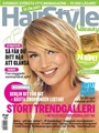 Hairstyle och beauty 7/2006