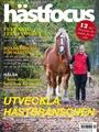 Hästfocus 7/2014