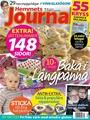 Hemmets Journal 10/2015