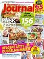 Hemmets Journal 14/2015