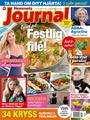 Hemmets Journal 18/2014