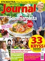 Hemmets Journal 34/2015
