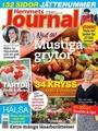 Hemmets Journal 43/2014
