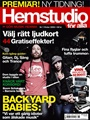 Hemstudio fr Alla 1/2009