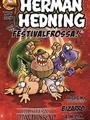 Herman Hedning 9/2015
