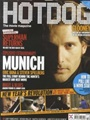 Hotdog (UK Edition) 7/2006