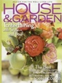 House & Garden (US Edition) 7/2006