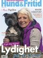Hund & Fritid 4/2013